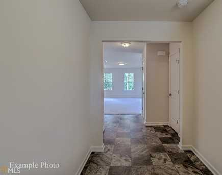 520 Rugby Ct - Photo 4
