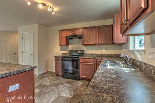 520 Rugby Ct - Photo 10
