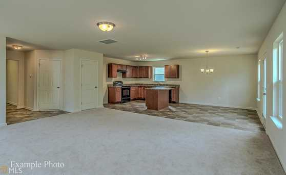 520 Rugby Ct - Photo 8