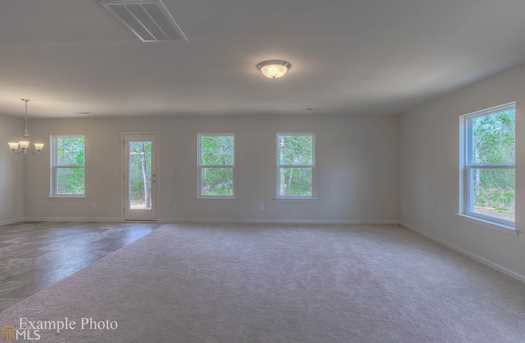 520 Rugby Ct - Photo 6