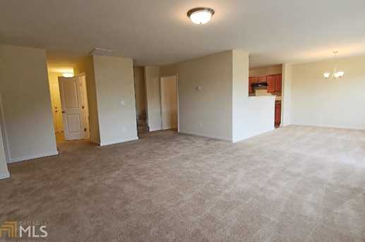 505 Rugby Ct - Photo 6