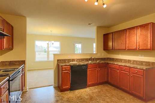 505 Rugby Ct - Photo 10