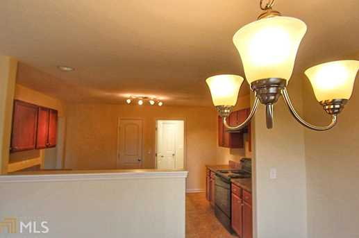 505 Rugby Ct - Photo 8