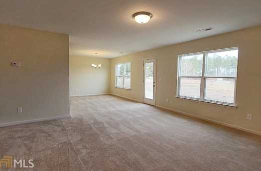 505 Rugby Ct - Photo 4