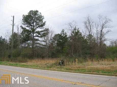 0 Stanton Springs Parkway #Lot 6 - Photo 1