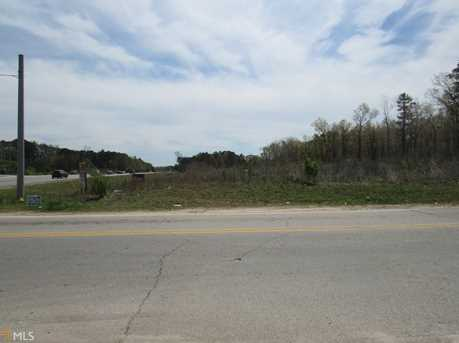 0 Highway 19 41 Malier #C - Photo 2