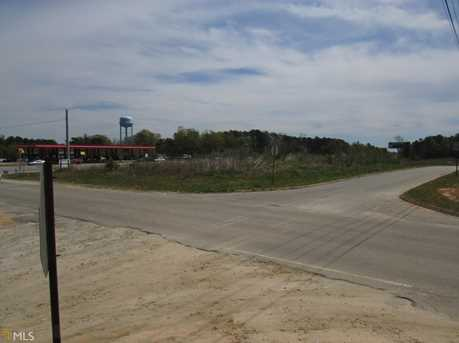 0 Highway 19 41 Malier #C - Photo 4