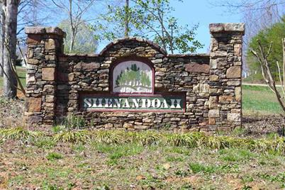 Shenandoah Dr #21 - Photo 1