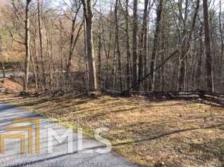 0 Mountain Tops Rd #8.95ac - Photo 4