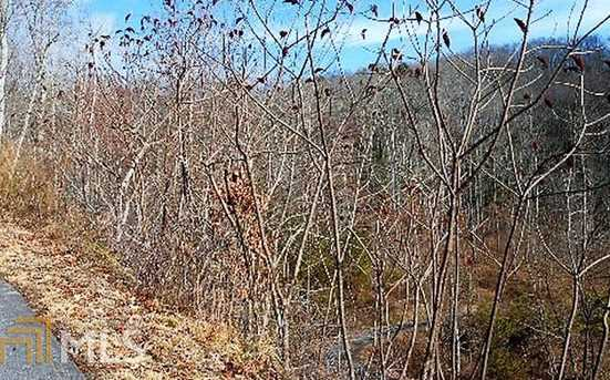 0 Preserve At Bch Mtn #11 - Photo 2