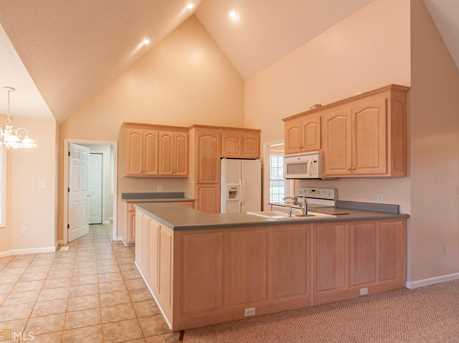 2338 Almar Rd - Photo 8