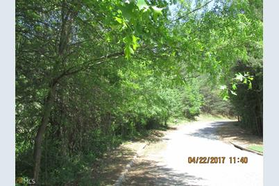 1614 Mountain Shadow Trl #1.2 - Photo 1