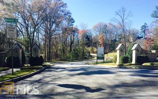 1008 Hartwell Xing - Photo 14