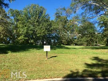 1008 Hartwell Xing - Photo 1