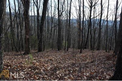 Ralston Creek Trail - Photo 1