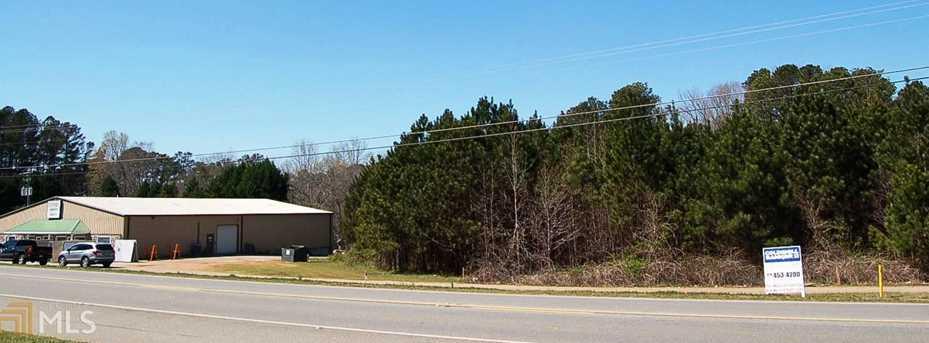 0 Greensboro Rd #1-B - Photo 1