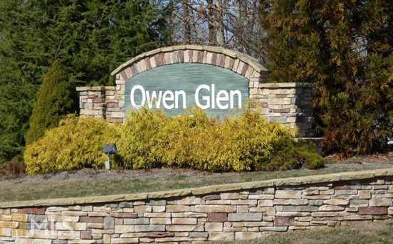 0 Owen Glen #136 - Photo 2