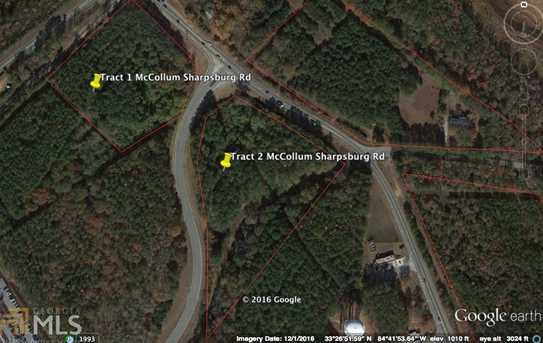 0 McCollum Sharpsburg Rd #2 - Photo 1