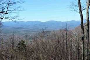 1500 Mountainside Dr - Photo 1