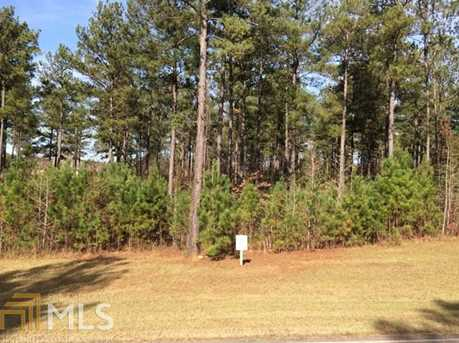 114 Forest Overlook Dr #B-53 - Photo 1