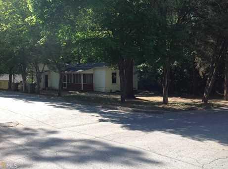 417 Burson Ave - Photo 1
