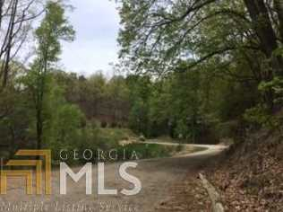0 Old Lake Russell Rd #Lot 14 - Photo 4