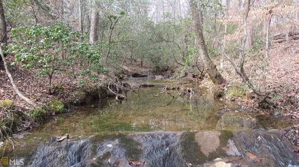 0 Habersham Mill #16 - Photo 20