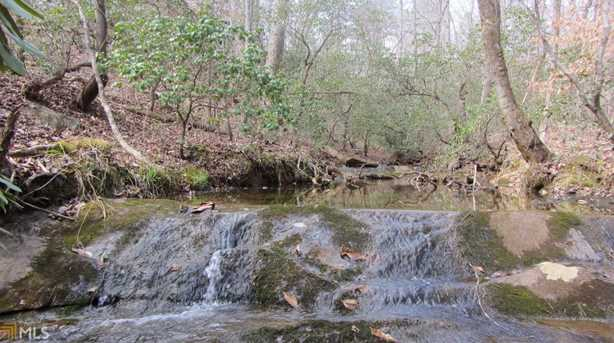 0 Habersham Mill #16 - Photo 1