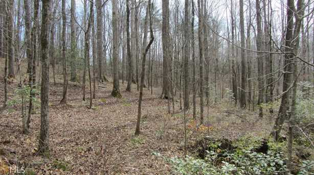 0 Habersham Mill #16 - Photo 12