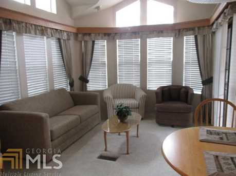 312 Stag Leap Dr #103 - Photo 4