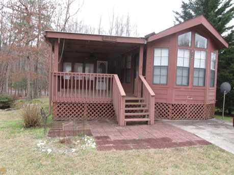 312 Stag Leap Dr - Photo 1