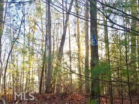 0 Enchanted Woods #3 - Photo 10