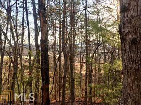 0 Enchanted Woods #3 - Photo 6