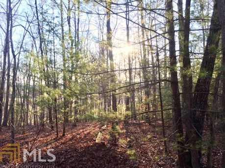 0 Enchanted Woods #3 - Photo 4