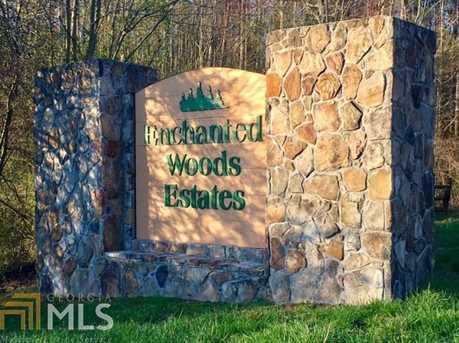 0 Enchanted Woods #3 - Photo 1