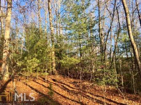 0 Enchanted Woods #3 - Photo 12