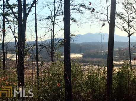 0 Enchanted Woods #3 - Photo 2