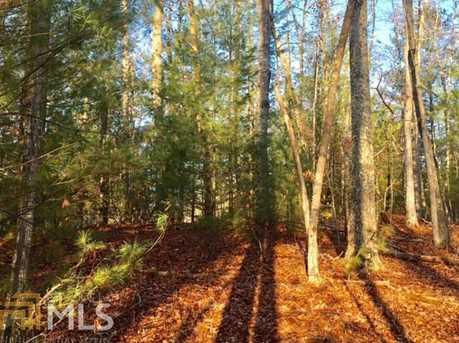0 Enchanted Woods #3 - Photo 8