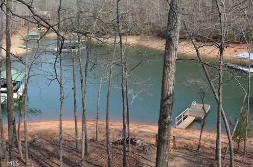 488 Reed Creek Point #4 - Photo 20