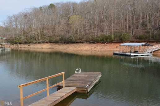 488 Reed Creek Point #4 - Photo 2