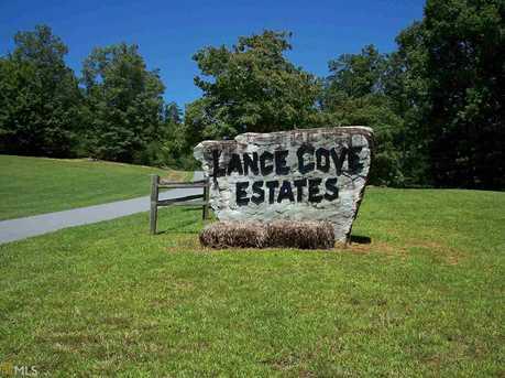0 Coyote Cove #29 - Photo 1