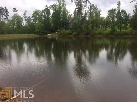 1031 Inverness Dr #16 - Photo 6