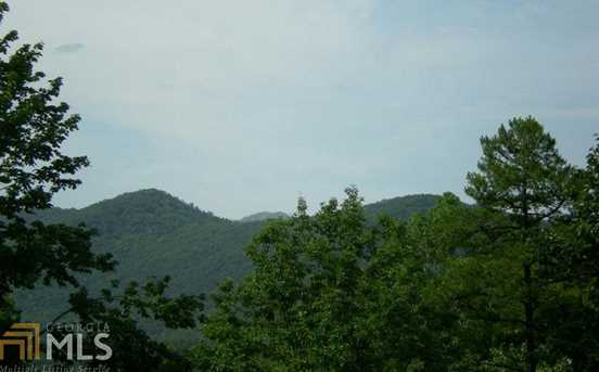 0 Dover Highlands Trail #22 - Photo 1