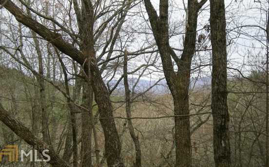 0 Dover Highlands Trail #22 - Photo 2