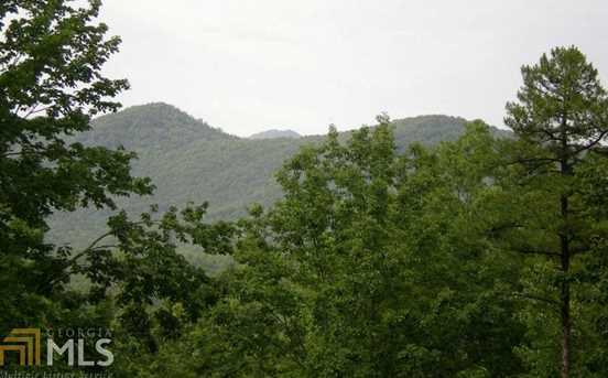 0 Dover Highlands Trail #22 - Photo 6