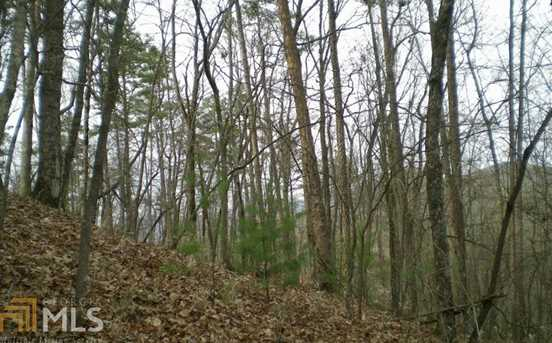 0 Dover Highlands Trail #22 - Photo 4