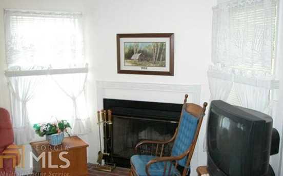 3931 Myers Chapel Rd #6 - Photo 16