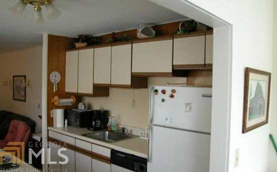 3931 Myers Chapel Rd #6 - Photo 14