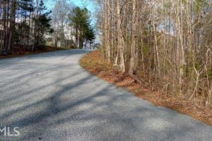 0 Collier Mill Rd #7,8 - Photo 1