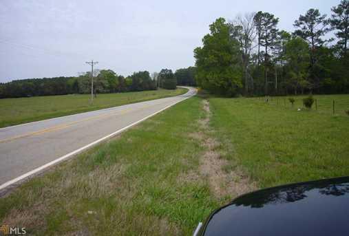 0 Lincolnton Highway - Photo 12